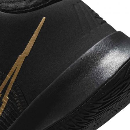 Obuwie koszykarskie męskie - Nike KYRIE FLYTRAP 4 - 8
