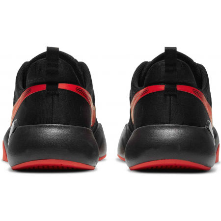 Pánská tréninková obuv - Nike SPEEDREP - 7