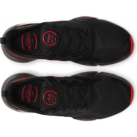 Pánská tréninková obuv - Nike SPEEDREP - 4