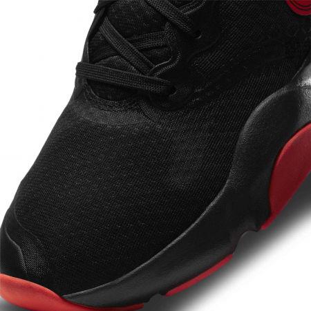 Pánská tréninková obuv - Nike SPEEDREP - 6