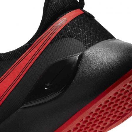 Pánská tréninková obuv - Nike SPEEDREP - 8