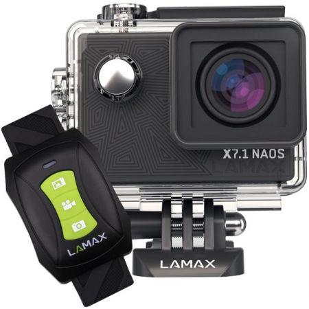 LAMAX ACTION X7.1 NAOS