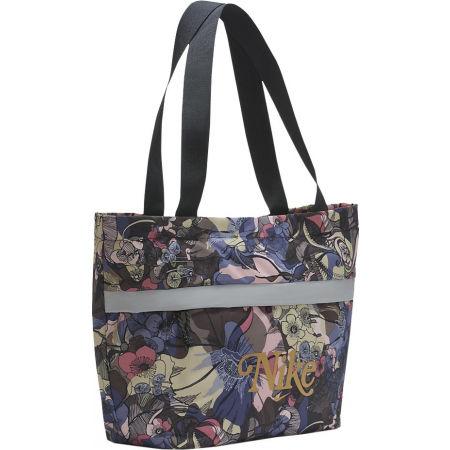Nike TANJUN - Момичешка чанта