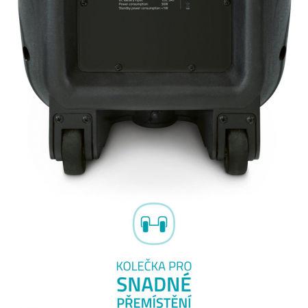 Reproduktor - LAMAX PARTY BOOM BOX 500 - 6