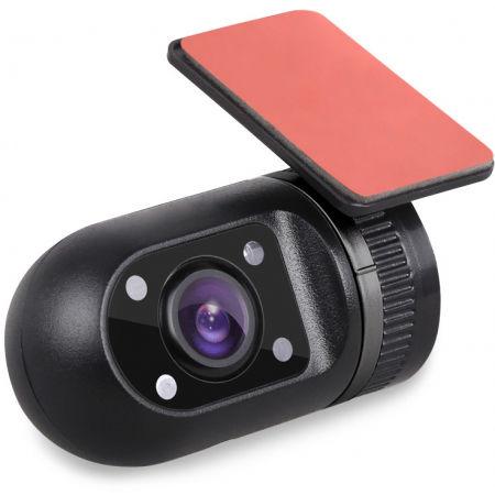 Autokamera - LAMAX S7 DUAL GPS - 3