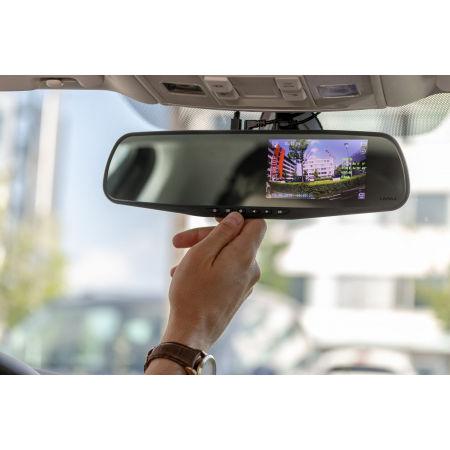 Autokamera - LAMAX S7 DUAL GPS - 5