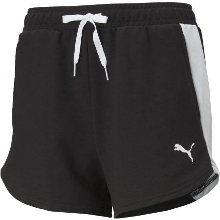 Puma MODERN SPORTS SHORTS - Dámske športové šortky
