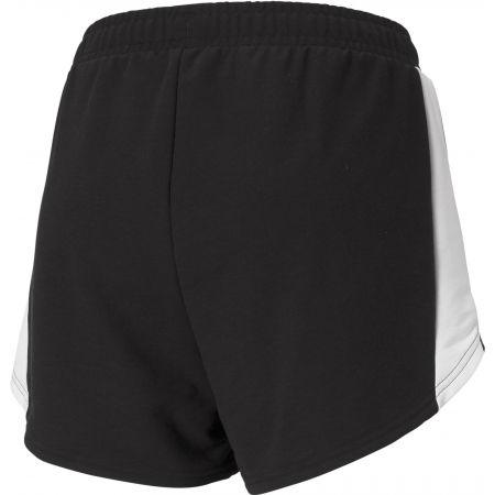 Dámské sportovní šortky - Puma MODERN SPORTS SHORTS - 2