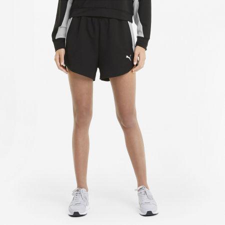 Dámské sportovní šortky - Puma MODERN SPORTS SHORTS - 3
