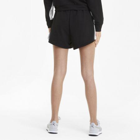 Dámské sportovní šortky - Puma MODERN SPORTS SHORTS - 4