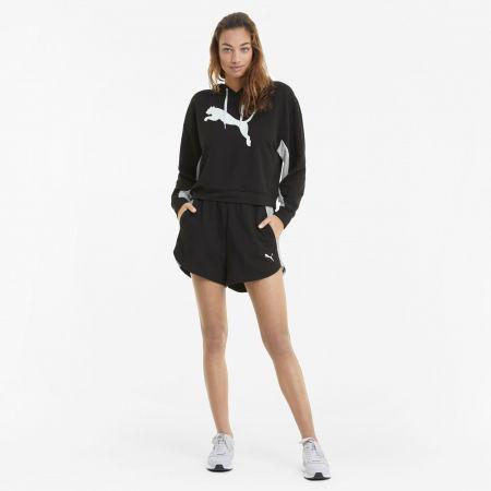 Dámské sportovní šortky - Puma MODERN SPORTS SHORTS - 5