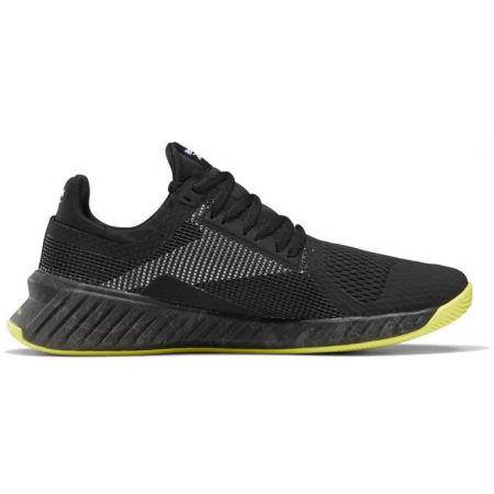 Men's training shoes - Reebok FLASHFILM TRAIN - 2