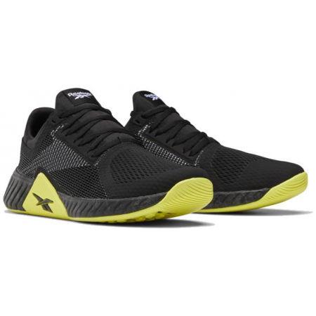 Men's training shoes - Reebok FLASHFILM TRAIN - 3