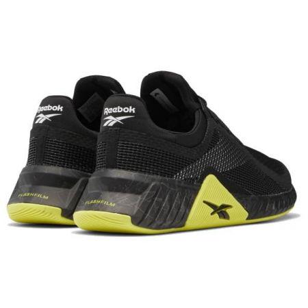 Men's training shoes - Reebok FLASHFILM TRAIN - 4