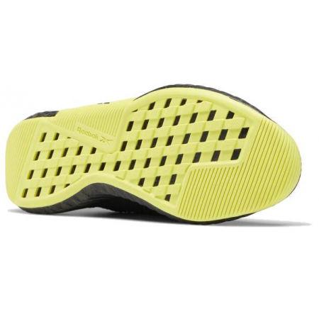 Men's training shoes - Reebok FLASHFILM TRAIN - 5