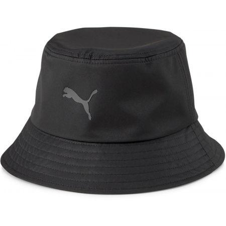 Puma CORE BUCKET - Спортна шапка