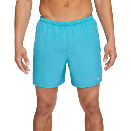 Nike DF CHALLENGER SHORT 5BF M - Pánské běžecké šortky
