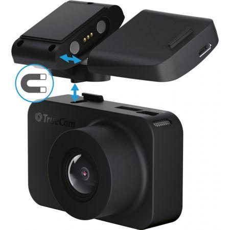 Autokamera - TrueCam M9 GPS 2.5K - 3