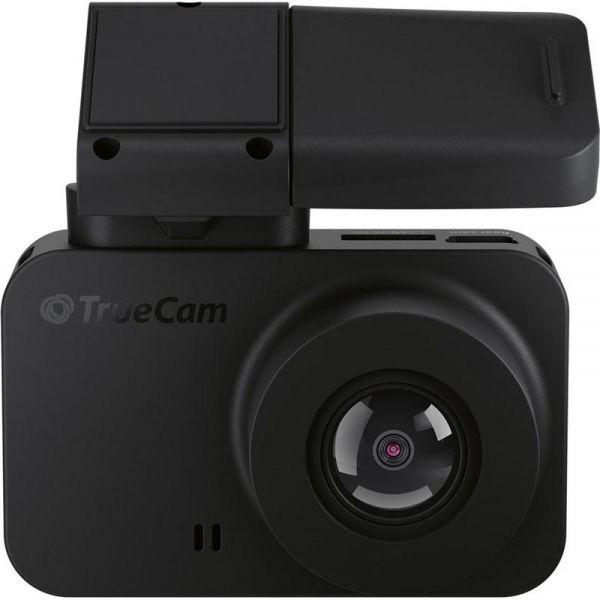 TrueCam M9 GPS 2.5K - Autokamera