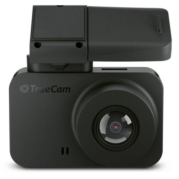 TrueCam M5 GPS WIFI - Autokamera