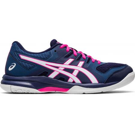 Asics GEL-ROCKET 9 W - Women's tennis shoes