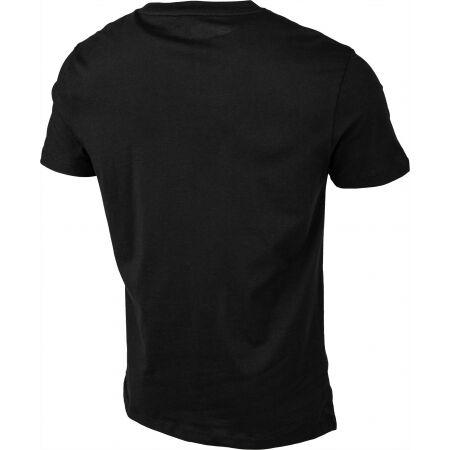 Men's T-shirt - Calvin Klein RELAXED CREW TEE - 3