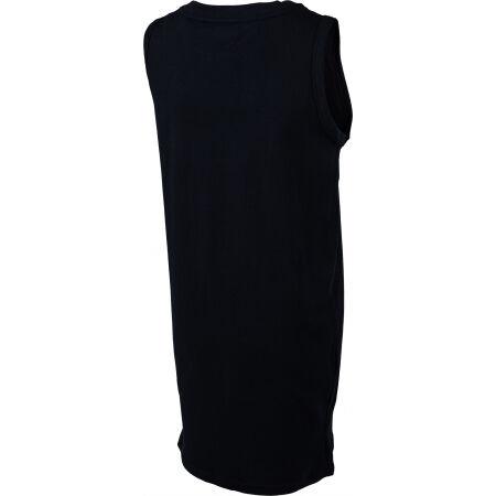 Women's dress - Tommy Hilfiger TANK DRESS - 3