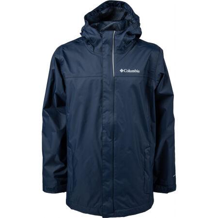 Columbia WATERTIGHT JACKET - Chlapčenská bunda