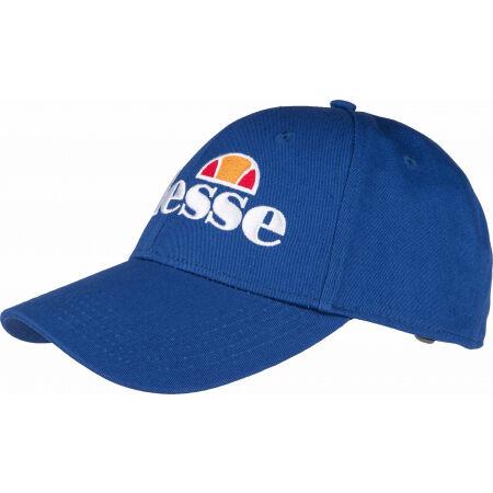 ELLESSE RAGUSA CAP - Czapka z daszkiem