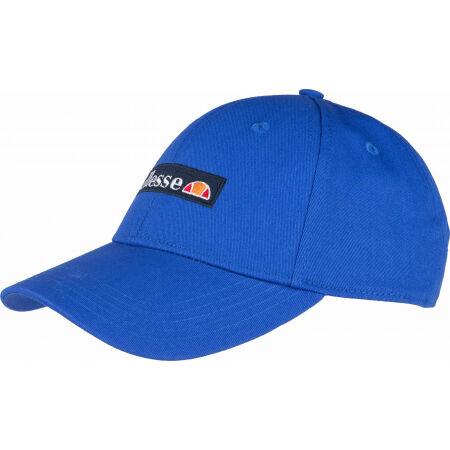 ELLESSE DREBBO CAP - Шапка с козирка