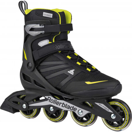 Rollerblade SPIRITBLADE - Men's fitness skates