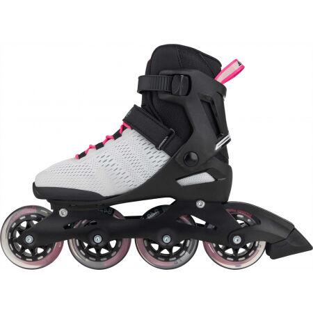 Women's inline skates - Rollerblade ASTRO 84 SP W - 3