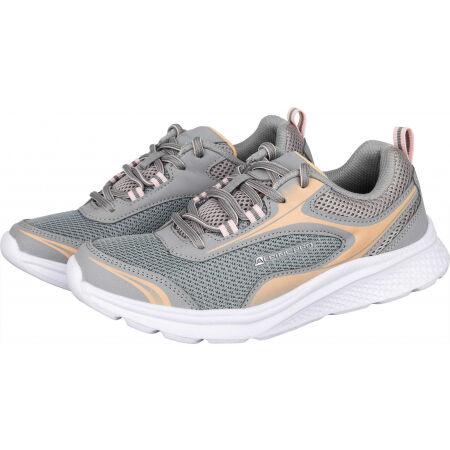 Дамски спортни обувки - ALPINE PRO KOLRE - 2