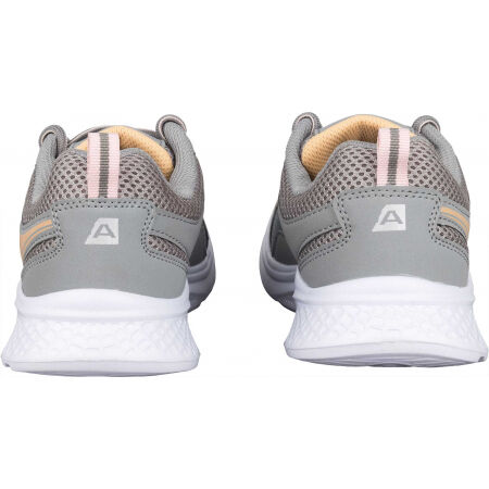 Дамски спортни обувки - ALPINE PRO KOLRE - 7
