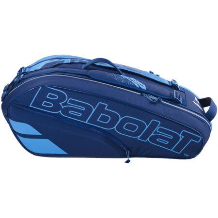 Babolat PURE DRIVE RH X6