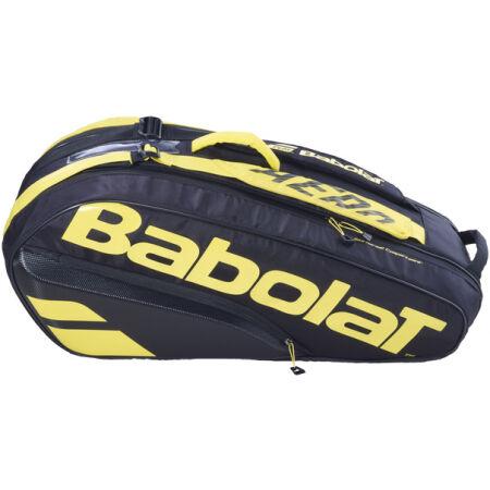 Babolat PURE AERO RH X6
