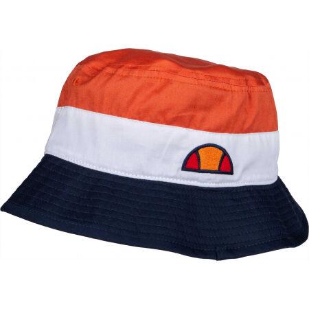 ELLESSE ONZIO BUCKET HAT - Klobouk