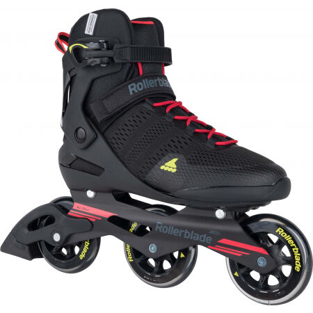Rollerblade SIRIO 100 3WD - Men's inline skates