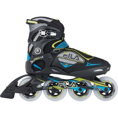 Men's inline skates - Fila PRIMO LX 90 - 2