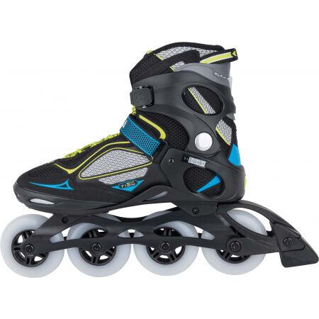 Men's inline skates - Fila PRIMO LX 90 - 3
