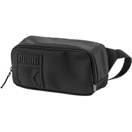 Puma S WAIST BAG - Чантичка за кръста