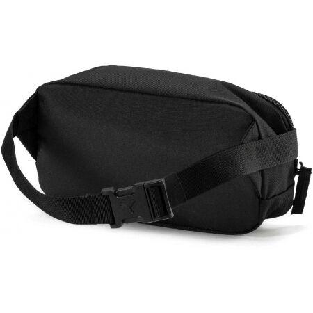 Waist bag - Puma S WAIST BAG - 2