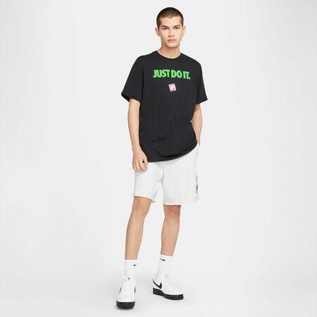 Pánské tričko - Nike SPORTSWEAR - 4