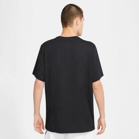 Pánské tričko - Nike SPORTSWEAR - 2