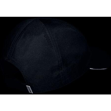 Běžecká kšiltovka - Nike DRI-FIT AEROBILL FEATHERLIGHT - 3