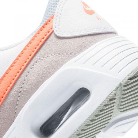 Girls' leisure shoes - Nike AIR MAX SC - 7