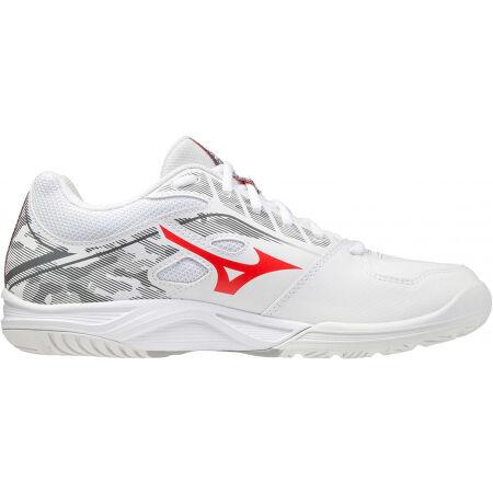 Mizuno BREAKSHOT 3 AC - Мъжки обувки за тенис