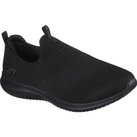 Skechers ULTRA FLEX HARMONIOUS - Dámska nazúvacia obuv