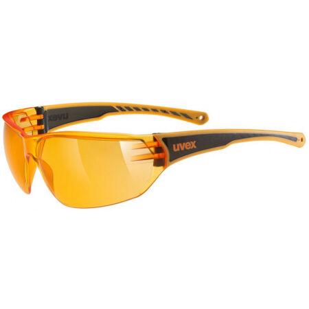 Uvex SPORTSTYLE 204 - Sluneční brýle