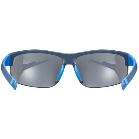Sunglasses - Uvex SPORTSTYLE 226 - 4